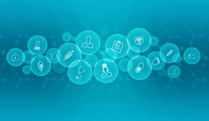From Better Patient Engagement To Difficulty With In Portals Present Numerous Challenges And Benefits Enhance Quality Of Care