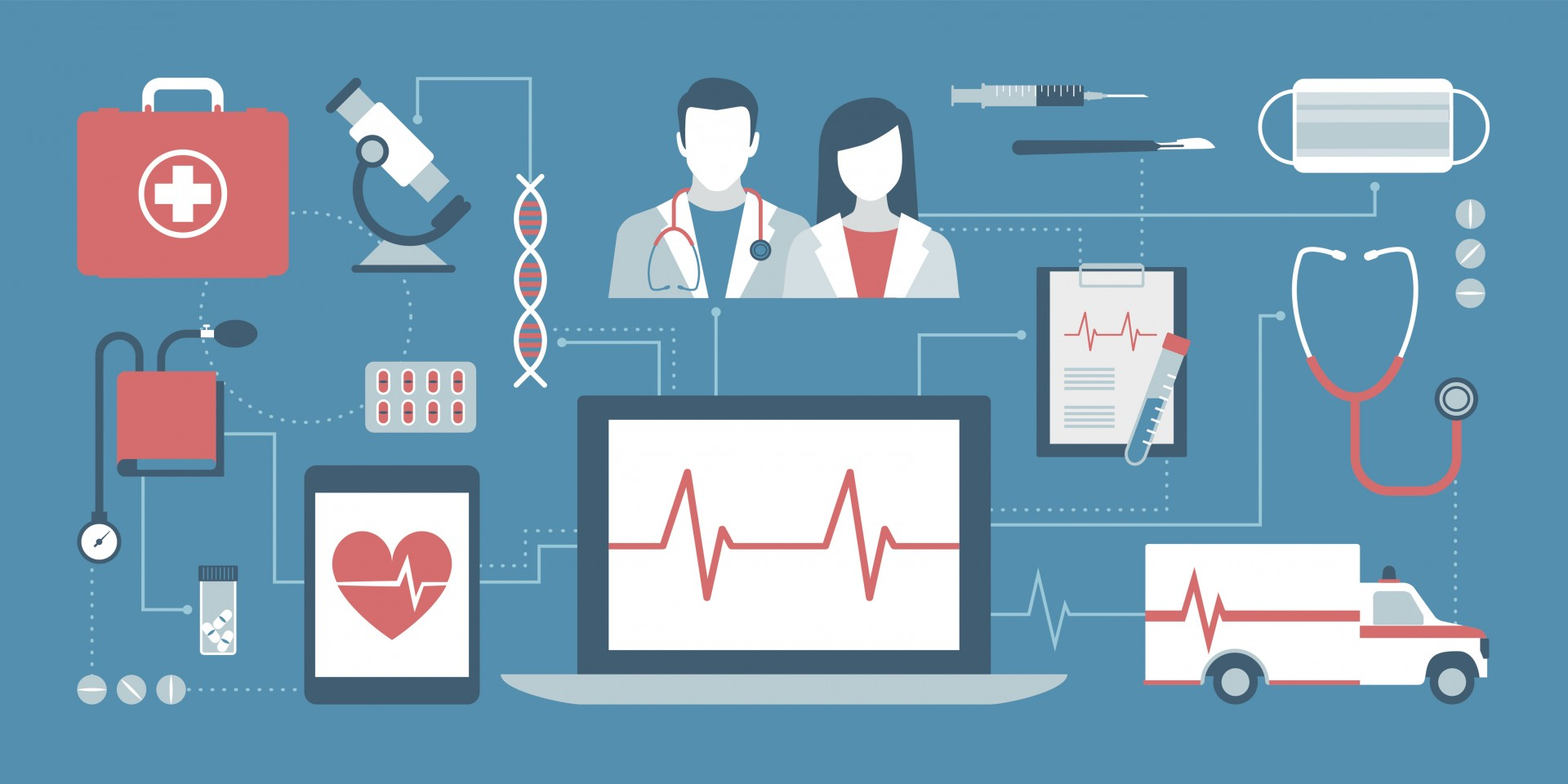 Ama Joins Org Targeting Patient Access To Specialist Care