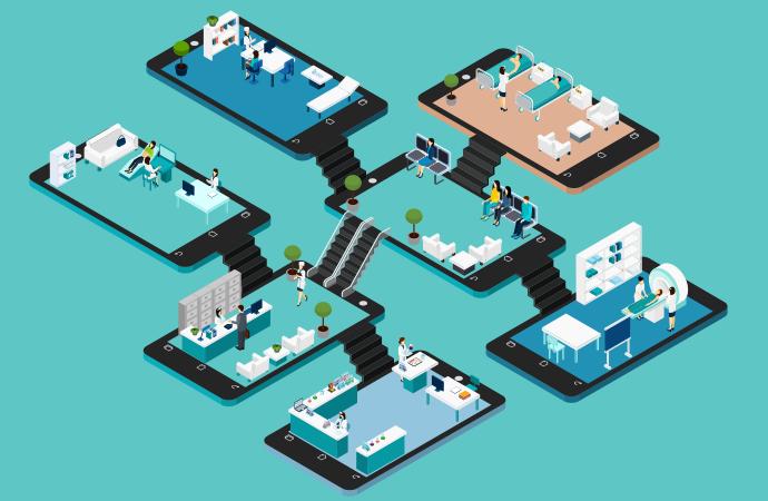 patient-health-digital-literacy