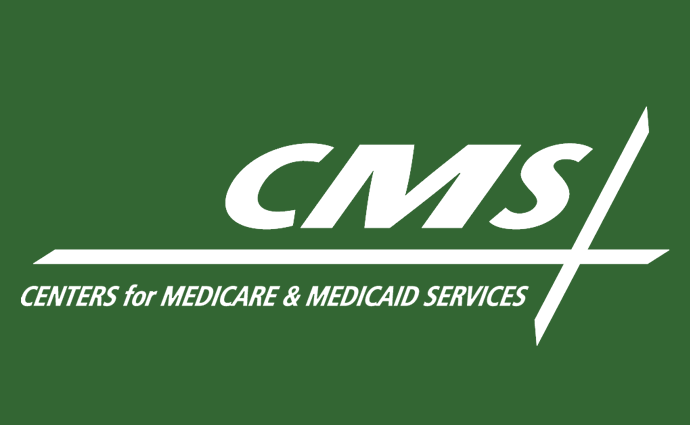 CMS proposed rule on EHRs seeks to reduce provider burden