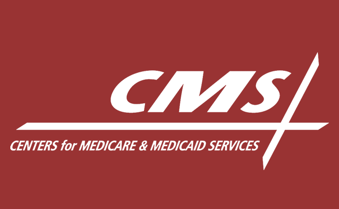 CMS Calls for Patient-Centered Data Access in New Agency Initiative