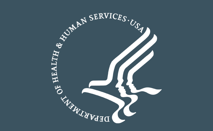 HHS Finalizes Direct-to-Consumer Ad Drug Price Transparency Rule | Patient Engagement HIT