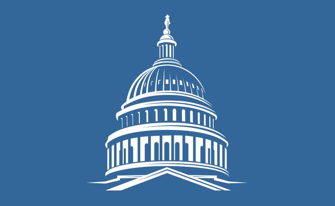 340-b-legislation-patient-access-to-treatment