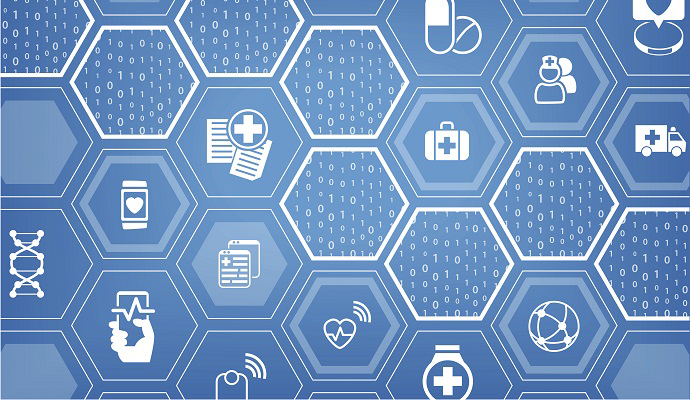 Healthcare leaders should use patient-centric measures for value-based care.
