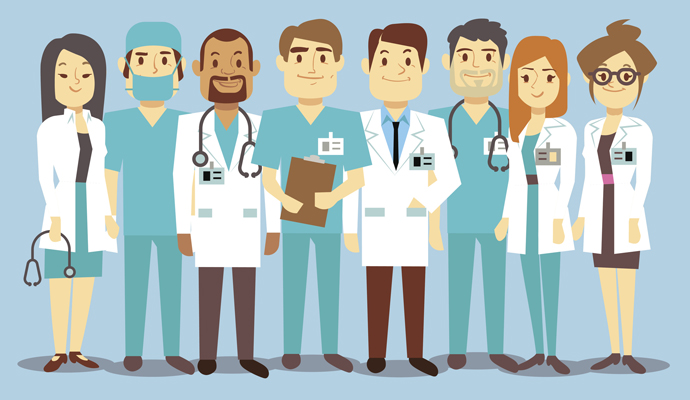 physician shortage patient access to care