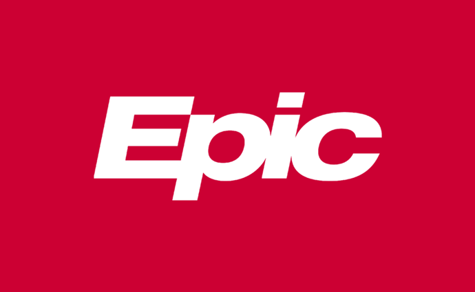 epic systems mychart patient portal