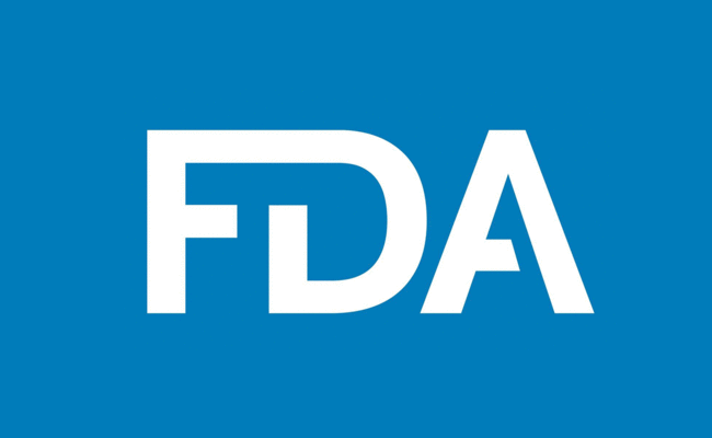 FDA issues guide for patient engagement in medical device trials