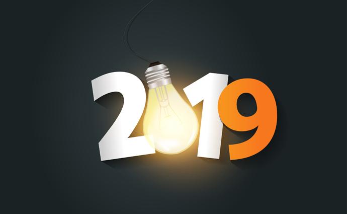 2019 predictions health IT
