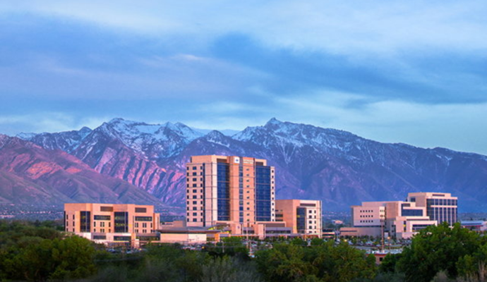 intermountain commits to health equity
