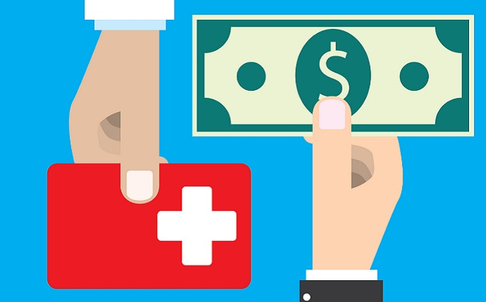 Refining Price Transparency Tools to Increase Patient Use, Cut Costs | Patient Engagement HIT