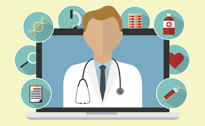 telehealth patient care access
