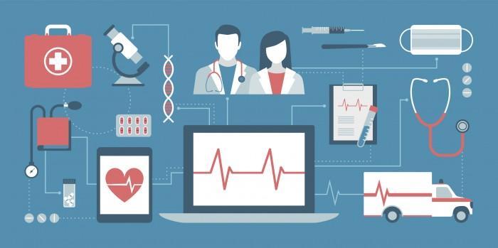 patient-satisfaction-technology