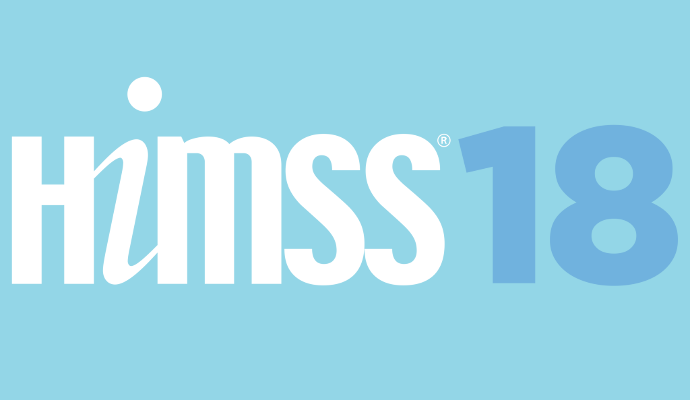 patient engagement technology himss18