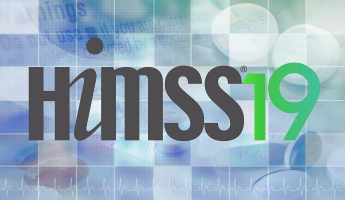 Patient Engagement, Digital Consumerism Center Stage at HIMSS19