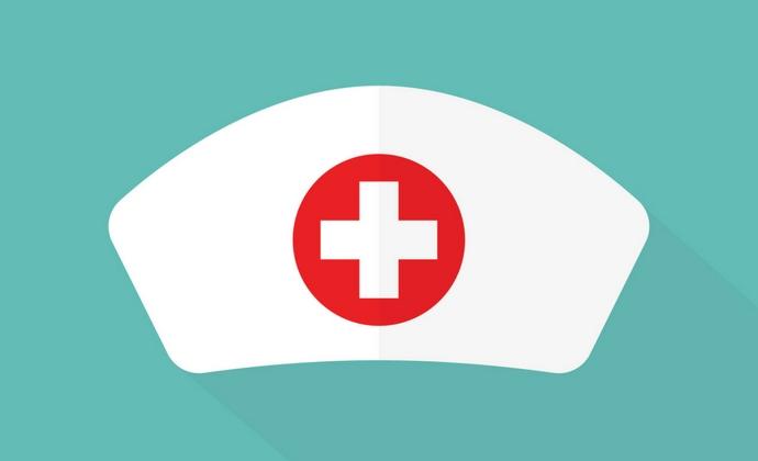nurse practitioner patient care gap