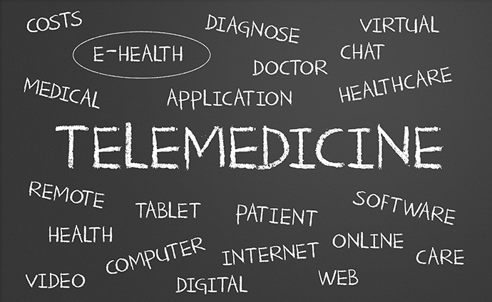 patient-telehealth-access-demand