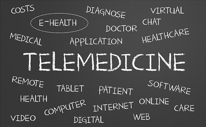 patient-telehealth-access-demand