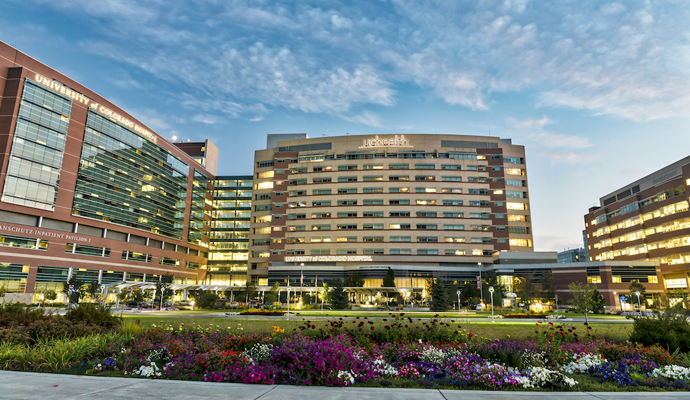 UCHealth Invests $100M in Patient Access to Mental Healthcare