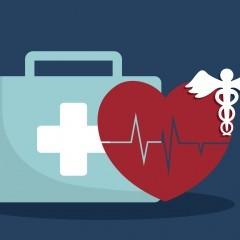 2017-healthcare-stock.jpg