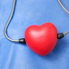 2017-value-based_care,_heart.jpg