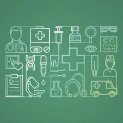 2018-green-healthcare.jpg