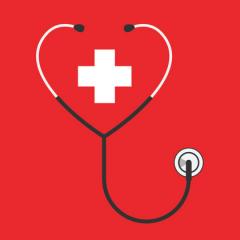 2018_nursing_communication.png