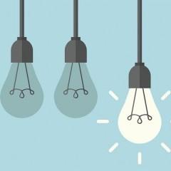 2019-thinkstock-blue_lightbulbs.jpg