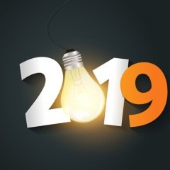 2019_predictions.jpg