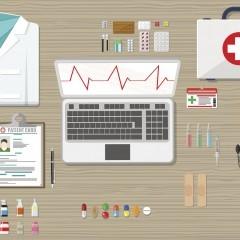 patient-health-records.jpg