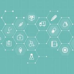patient-healthcare-access-header.jpg