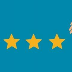 star-rating.jpg