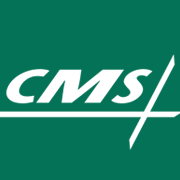 cms-value-based-purchasing-patient-experience