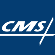 centers-for-medicare-medicaid-cms-logo