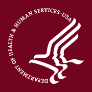 hhs-logo-patient-centered-billing