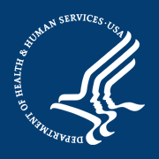 department-of-health-human-services-logo