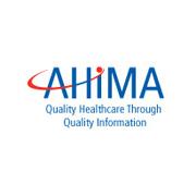 ahima-logo