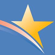 onc-logo