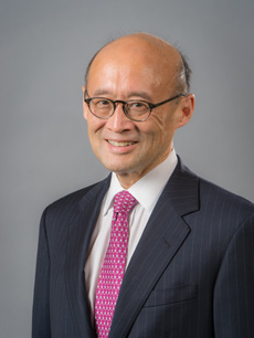 Tom Lee, CMO of Press Ganey, says care coordination drives quality patient experiences.