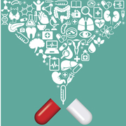 patient-centered-services-pharmaceutical-companies