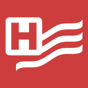 american-hospital-association-aha-logo
