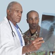 va-nurse-practitioners