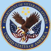 va-health-logo