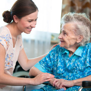 family-caregiver-engagement