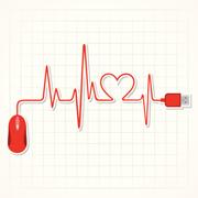 palliative-care-quality-of-life
