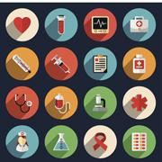 patient-satisfaction-healthcare-costs