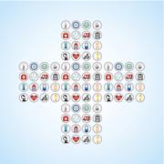 patient-centered-care-ACO