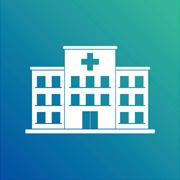 hospital-environment-patient-satisfaction
