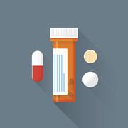 medication-non-adherence