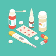 medication-safety-patient-engagement