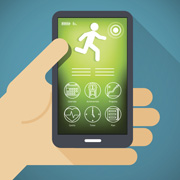 mhealth-patient-provider-relationship